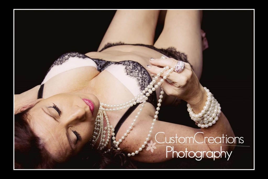 Custom_Creations_Photography_Sarah_Elizabeth_Artistry001