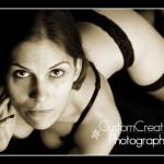Custom_Creations_Photography_Sarah_Elizabeth_Artistry006