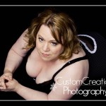Custom_Creations_Photography_Sarah_Elizabeth_Artistry008