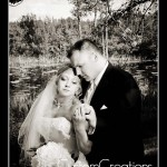 wedding photography mn