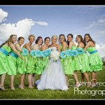 twin cities wedding photographer