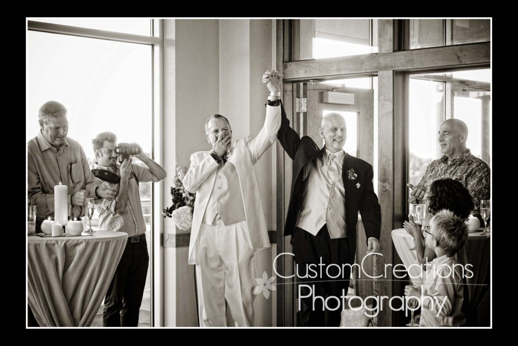 gay wedding photography glbt